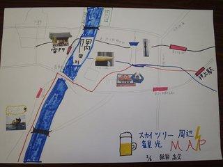 スカイツリー(猿田).jpg