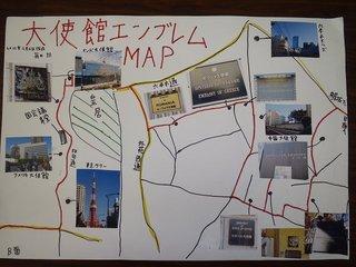 大使館マップ(篠田).jpg