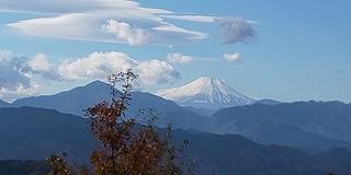 005_高尾山.jpg