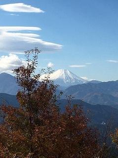 007_高尾山.jpg