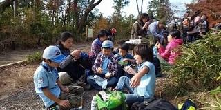 011_高尾山.jpg