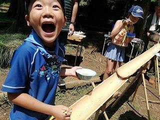 daycamp011.jpg