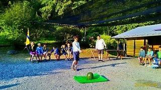 2016年8月CS夏キャンプ!_100.jpg
