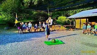 2016年8月CS夏キャンプ!_101.jpg