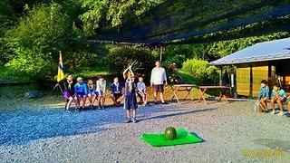 2016年8月CS夏キャンプ!_102.jpg