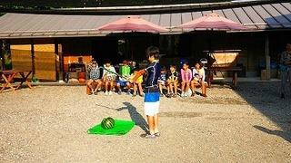 2016年8月CS夏キャンプ!_105.jpg