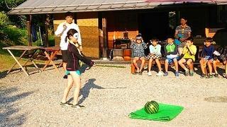 2016年8月CS夏キャンプ!_107.jpg
