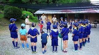 2016年8月CS夏キャンプ!_11.jpg