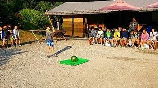 2016年8月CS夏キャンプ!_112.jpg
