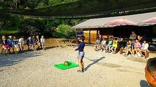 2016年8月CS夏キャンプ!_113.jpg