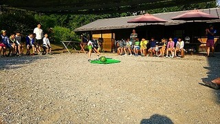 2016年8月CS夏キャンプ!_114.jpg