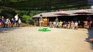 2016年8月CS夏キャンプ!_116.jpg