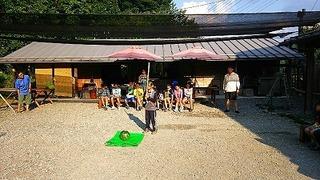 2016年8月CS夏キャンプ!_118.jpg