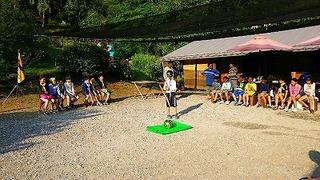 2016年8月CS夏キャンプ!_119.jpg