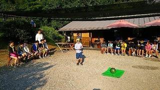2016年8月CS夏キャンプ!_120.jpg