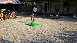 2016年8月CS夏キャンプ!_122.jpg