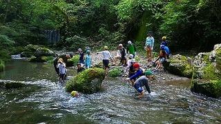 2016年8月CS夏キャンプ!_156.jpg