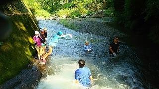 2016年8月CS夏キャンプ!_185.jpg
