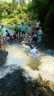 2016年8月CS夏キャンプ!_188.jpg