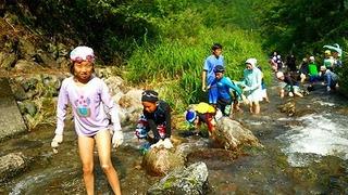 2016年8月CS夏キャンプ!_190.jpg