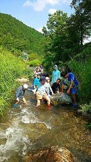 2016年8月CS夏キャンプ!_193.jpg