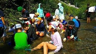 2016年8月CS夏キャンプ!_198.jpg