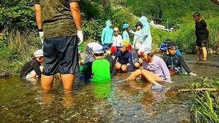 2016年8月CS夏キャンプ!_199.jpg