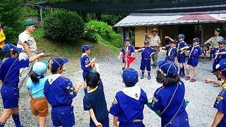 2016年8月CS夏キャンプ!_20.jpg