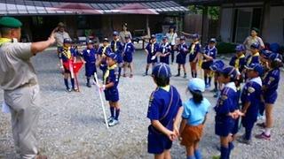 2016年8月CS夏キャンプ!_21.jpg