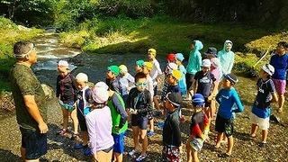 2016年8月CS夏キャンプ!_210.jpg