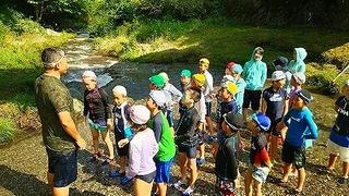 2016年8月CS夏キャンプ!_211.jpg