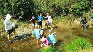 2016年8月CS夏キャンプ!_223.jpg