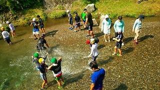 2016年8月CS夏キャンプ!_225.jpg