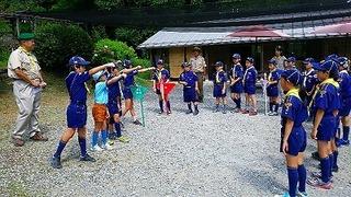 2016年8月CS夏キャンプ!_23.jpg