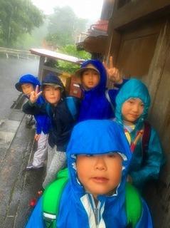 2016年8月CS夏キャンプ!_262.jpg