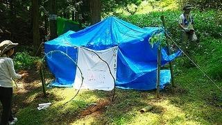 2016年8月CS夏キャンプ!_271.jpg