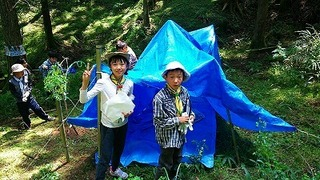 2016年8月CS夏キャンプ!_276.jpg