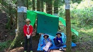 2016年8月CS夏キャンプ!_278.jpg