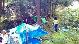 2016年8月CS夏キャンプ!_279.jpg