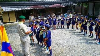 2016年8月CS夏キャンプ!_28.jpg