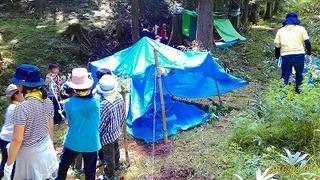 2016年8月CS夏キャンプ!_280.jpg