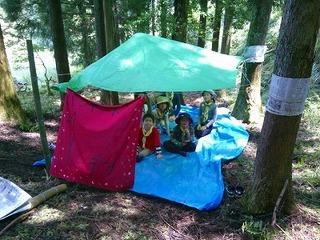 2016年8月CS夏キャンプ!_282.jpg
