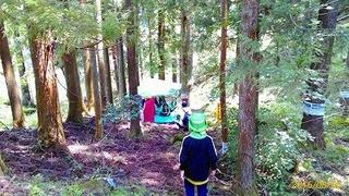 2016年8月CS夏キャンプ!_284.jpg