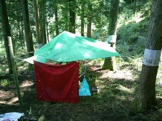 2016年8月CS夏キャンプ!_287.jpg