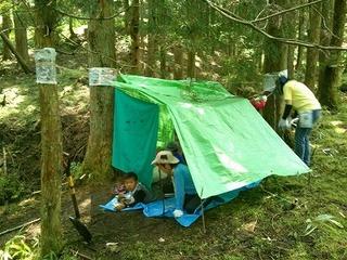 2016年8月CS夏キャンプ!_290.jpg