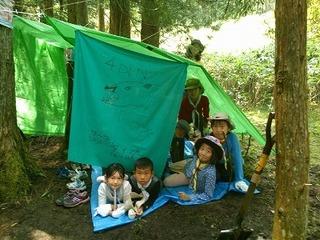 2016年8月CS夏キャンプ!_292.jpg