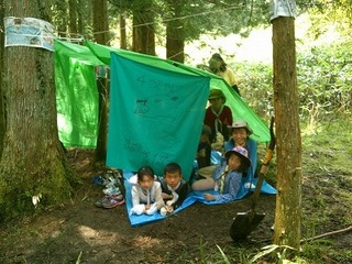 2016年8月CS夏キャンプ!_293.jpg