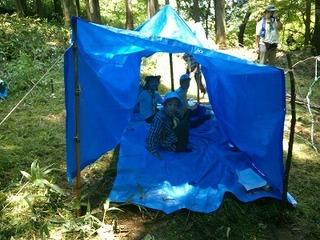 2016年8月CS夏キャンプ!_296.jpg