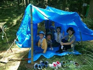 2016年8月CS夏キャンプ!_299.jpg