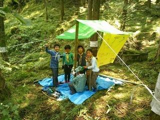 2016年8月CS夏キャンプ!_300.jpg